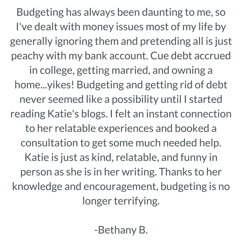Bethany B Review (1).jpg