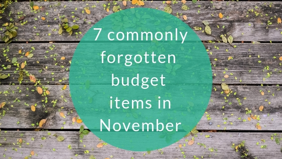 7 commonly missed items in november budget.jpg