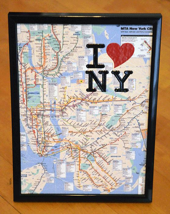ILoveNYC-SubwayMap.png