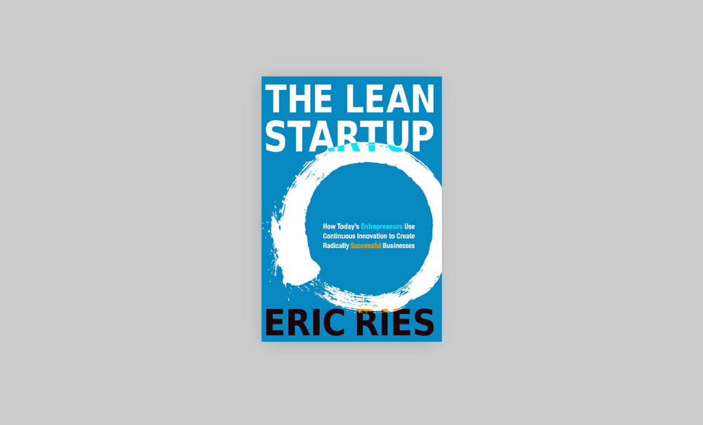LEANSTARTUP.png