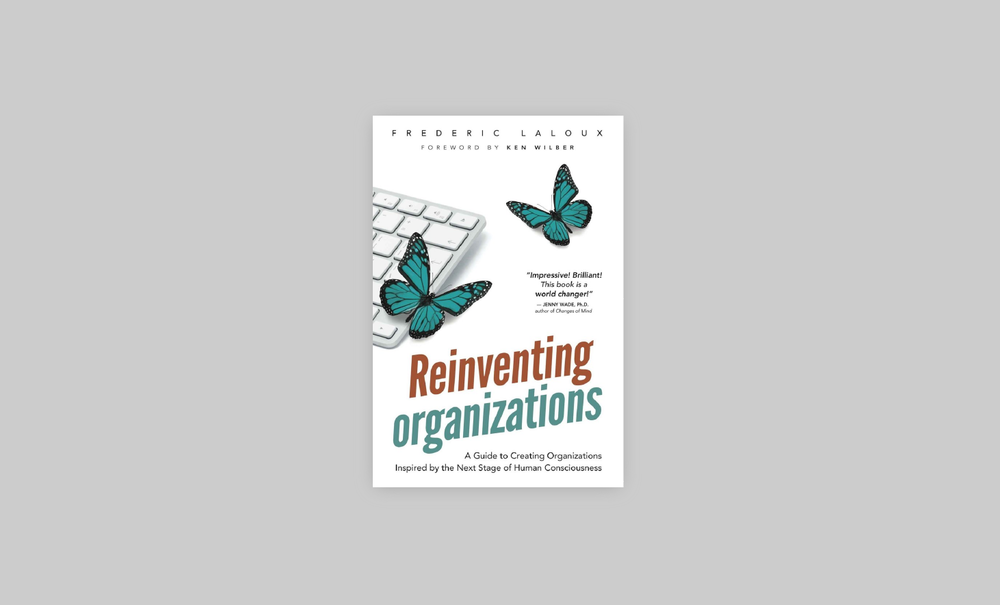 reinventing_orgs.png