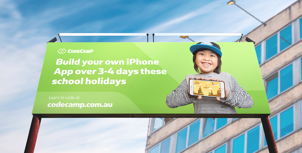 Outdoor-Billboard-Mockup---V2.png