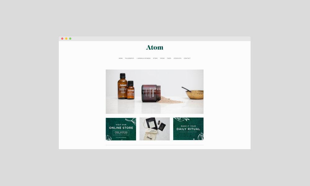 Atom_website_home.jpg