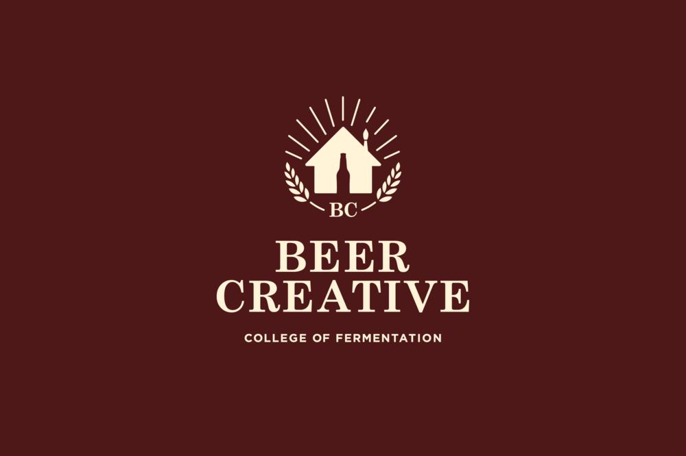 BC_Logo-02.png