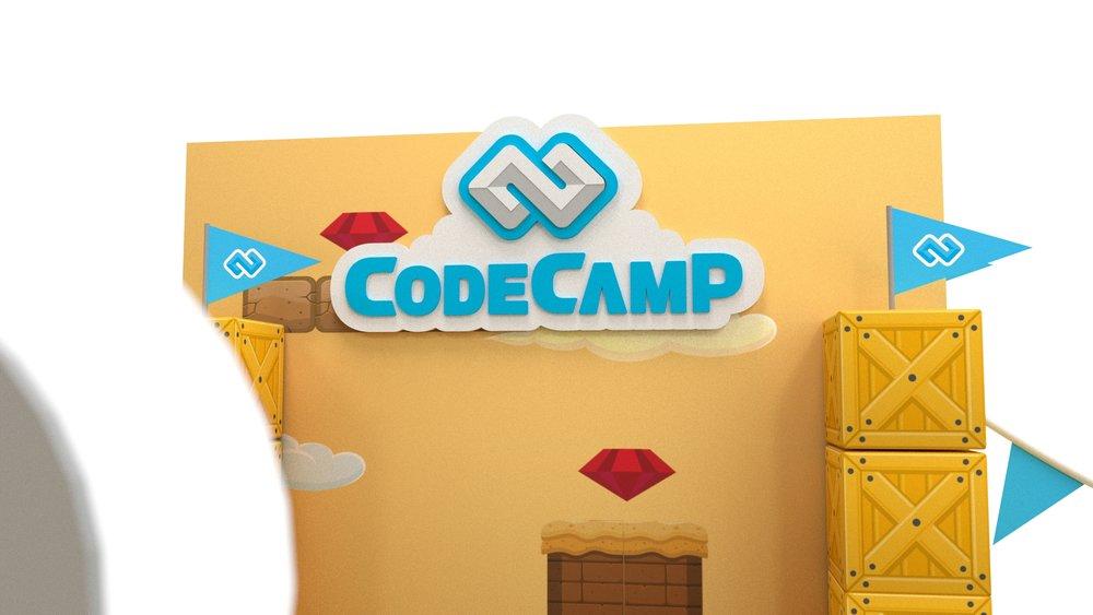 170811C_CodeCamp_Westfield_BJ_Renders - V1.8.jpg