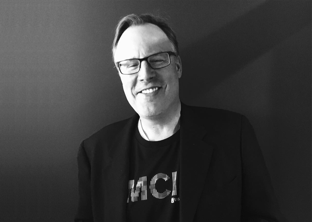 """""""Wordplay Studio take their craft seriously, investing time and energy to deeply explore and digest our organization's core values, purpose and built environment."""" - - Brad Furber, COO MCIC"""