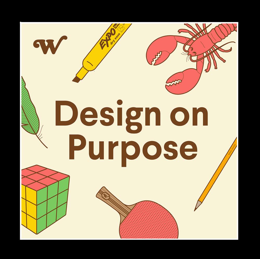 DesignOnPurpose_Web_border.png