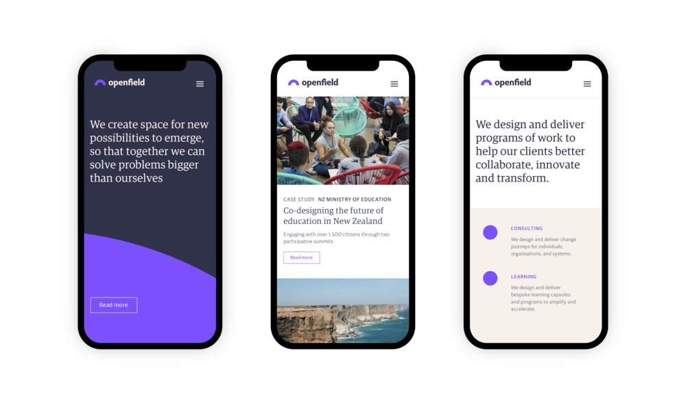Opfield_CaseStudy_Mobile.png