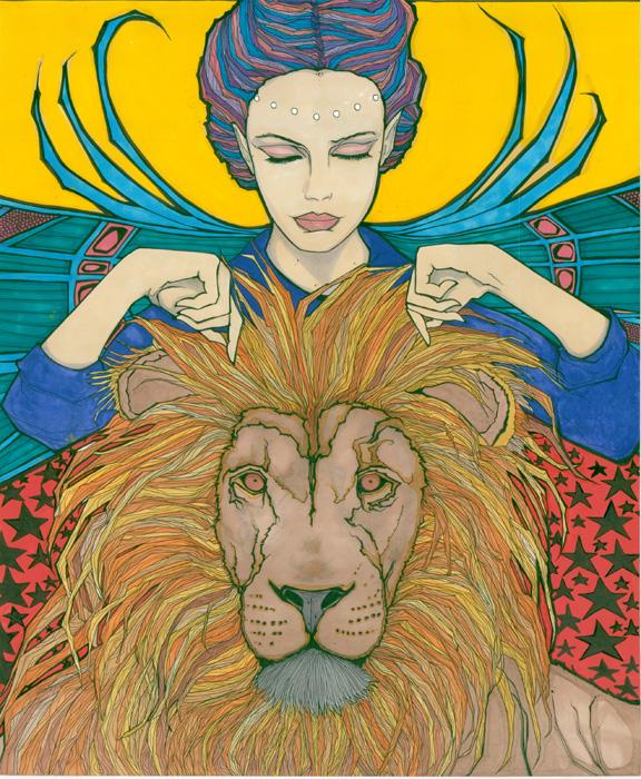 LION P.jpg