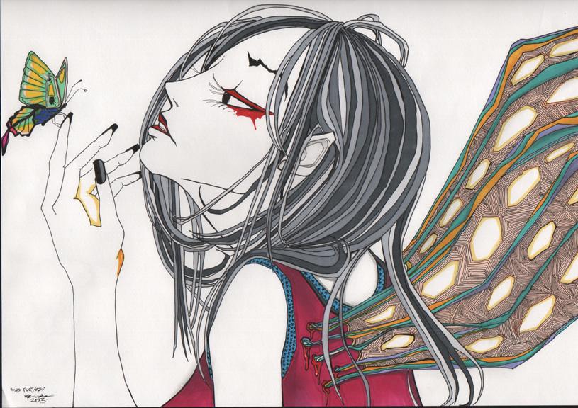 She Flutters.jpg