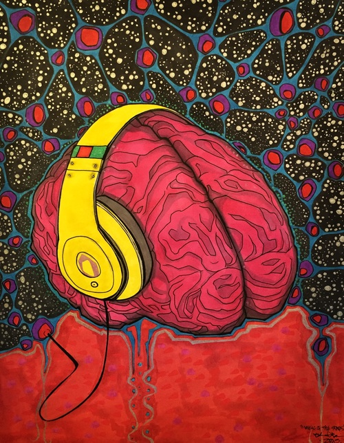 Music-Brain.jpg