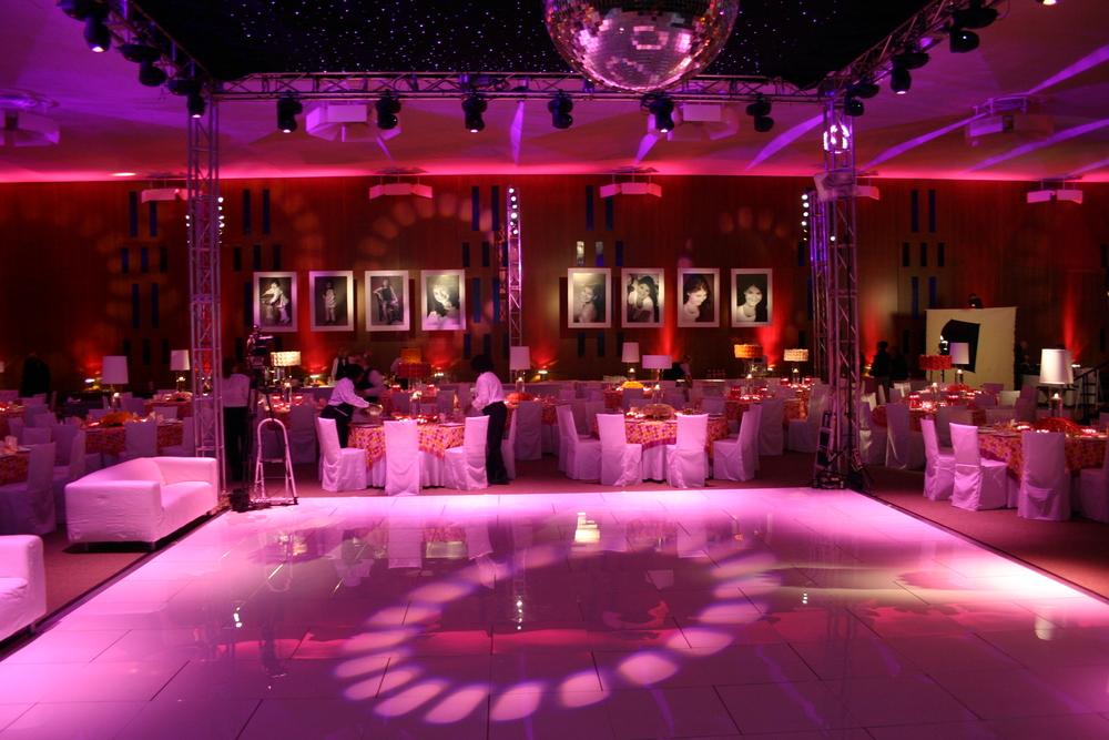 White Dance Floor.jpg