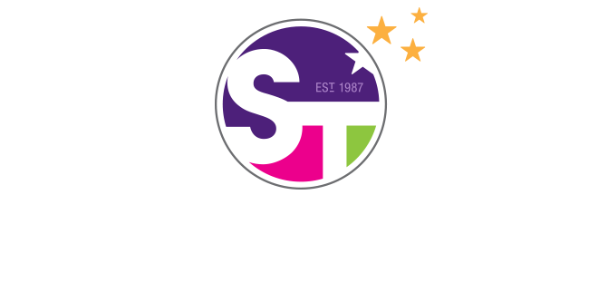 Star Trax Events