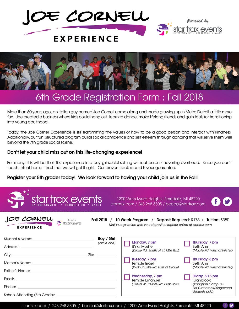 Dance Class Registration Form 2018.jpg
