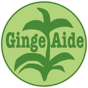 Ginge-Aide