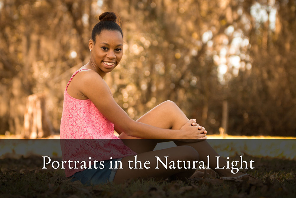 Ocala_portrait_photographer.jpg