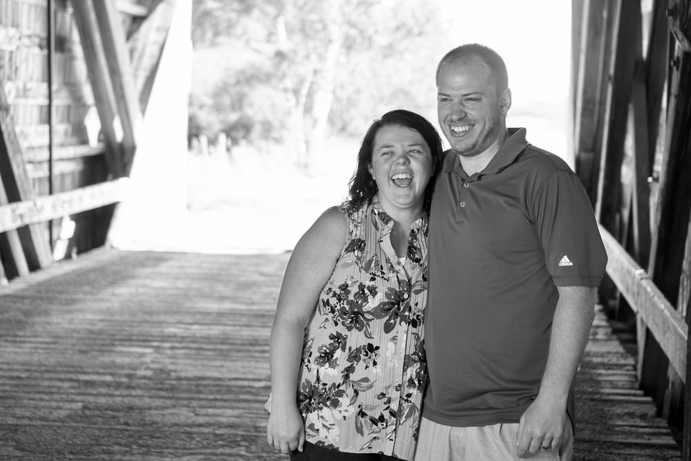 Jess & Aaron in Fundy 4241.jpg