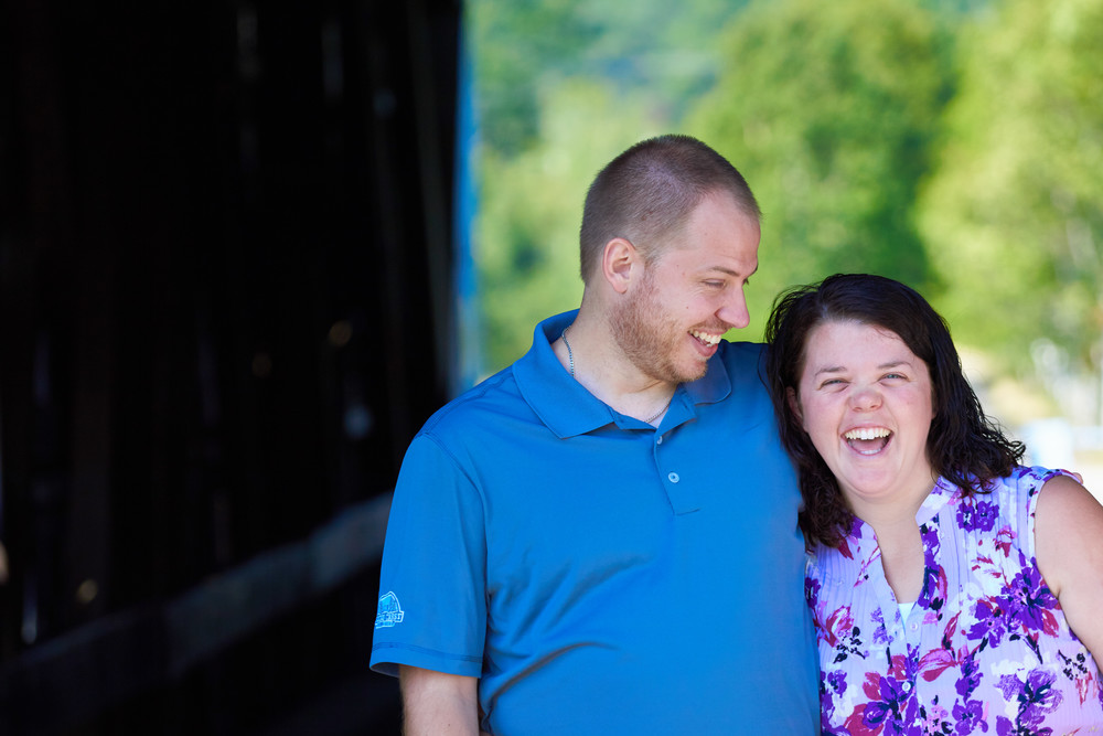 Jess & Aaron in Fundy 4261.jpg