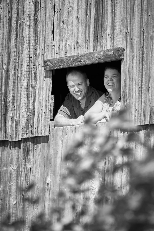 Jess & Aaron in Fundy 4266.jpg