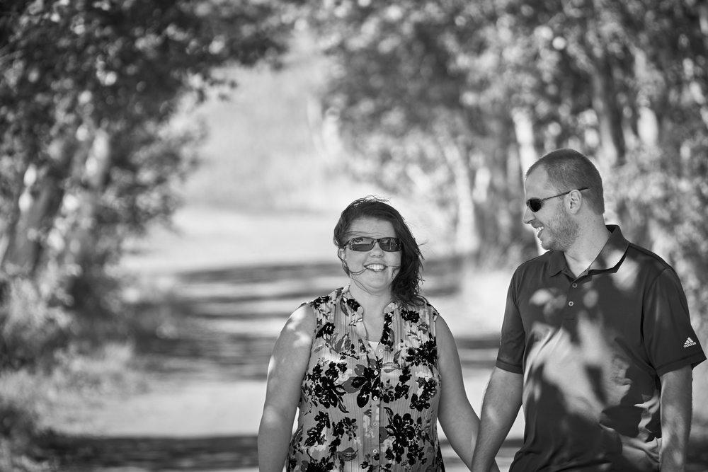 Jess & Aaron in Fundy 4276.jpg