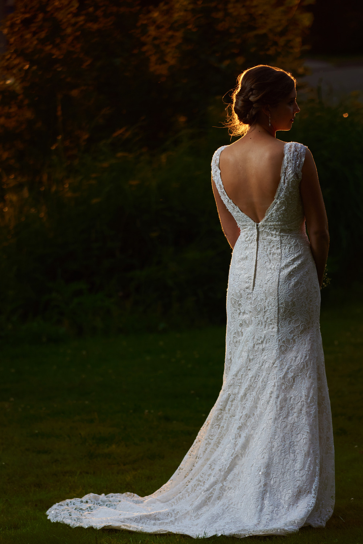 sunset bride.jpg