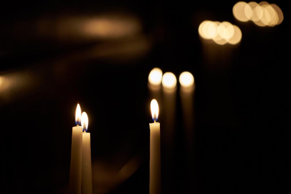 Candlelight 1332.jpg