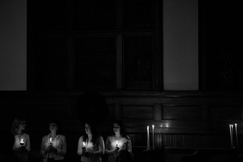 Candlelight 1328.jpg