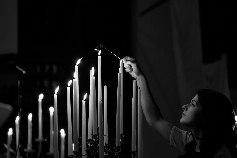 Candlelight 1349.jpg