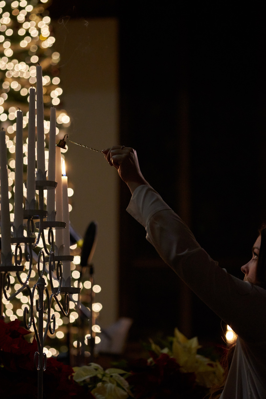 Candlelight 1346.jpg