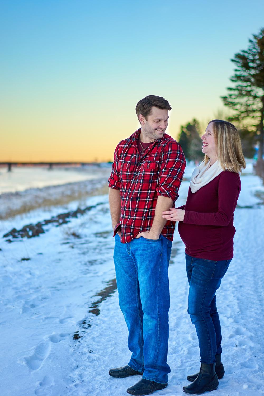 Kyle & Lisa 1481.jpg
