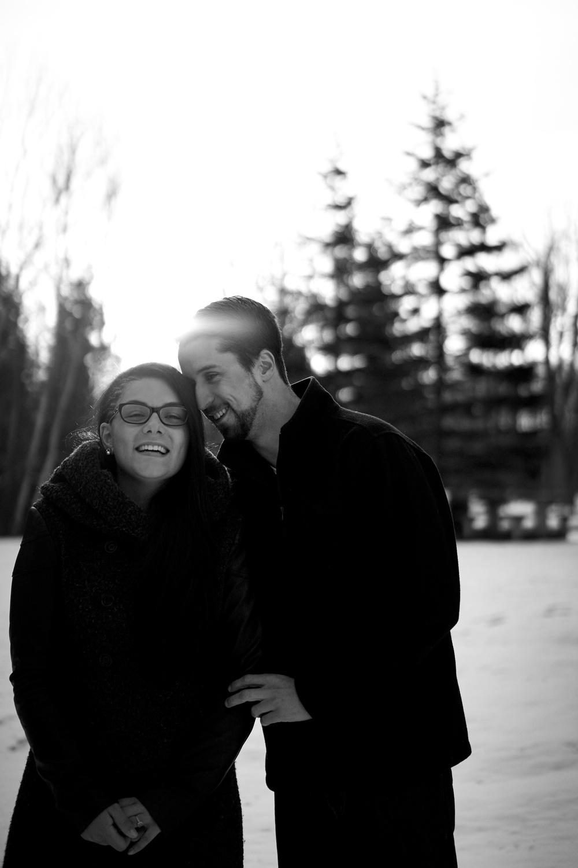 Monica & Sebastien Engagement Photos 1573.jpg