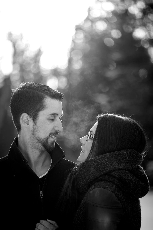 Monica & Sebastien Engagement Photos 1583.jpg