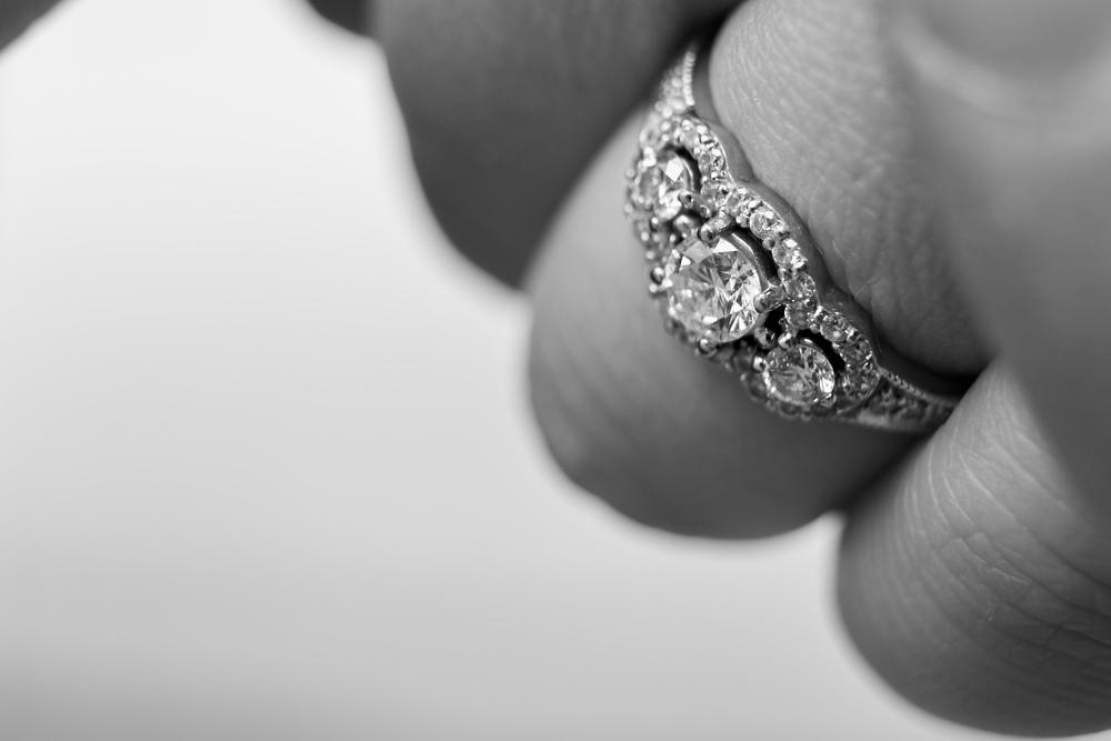 Olivia & Yannick Engagement 009.jpg