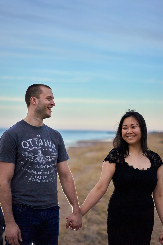 Olivia & Yannick Engagement 034.jpg