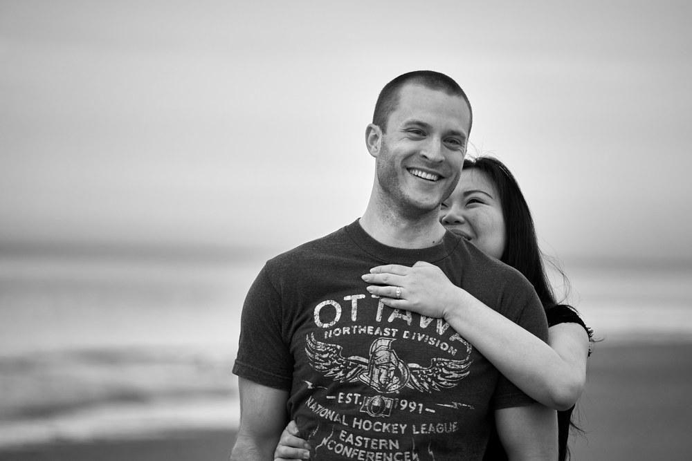 Olivia & Yannick Engagement 075.jpg
