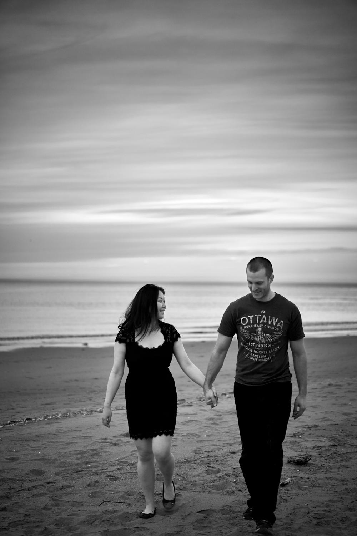 Olivia & Yannick Engagement 090.jpg