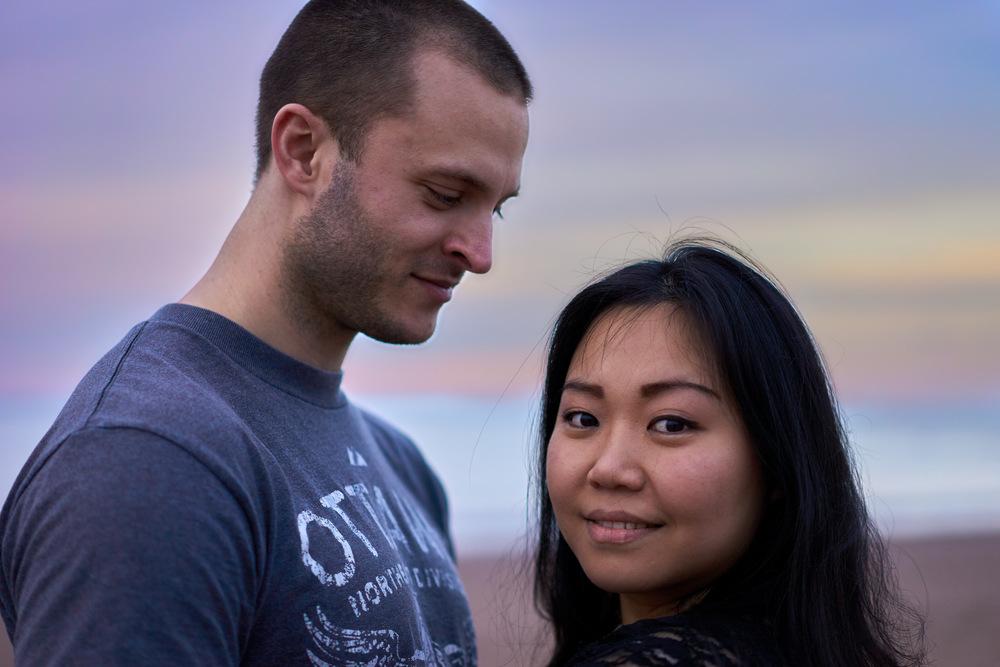 Olivia & Yannick Engagement 105.jpg