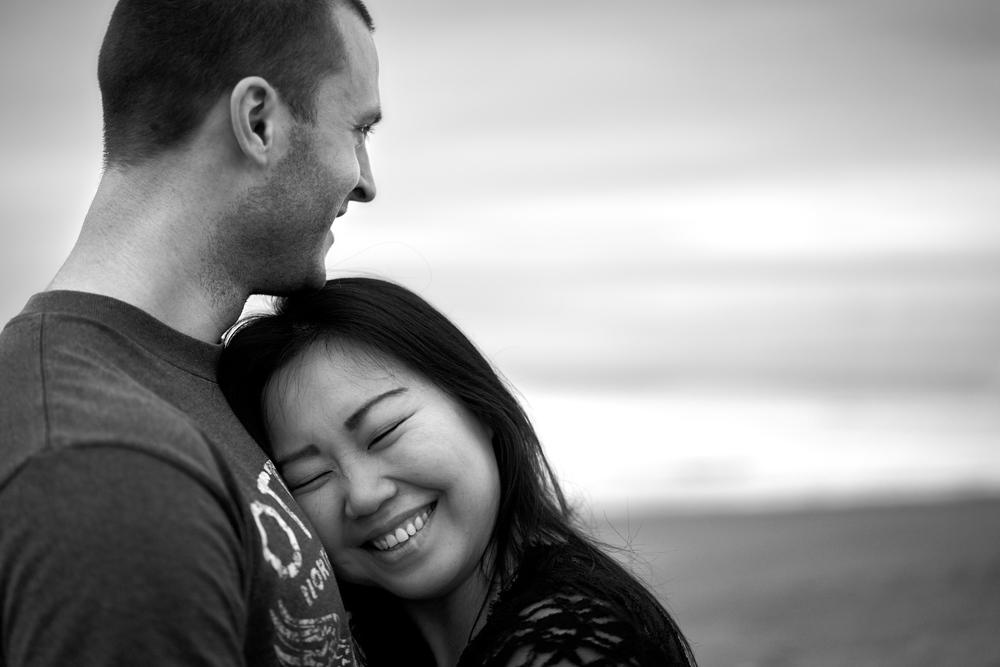 Olivia & Yannick Engagement 108.jpg