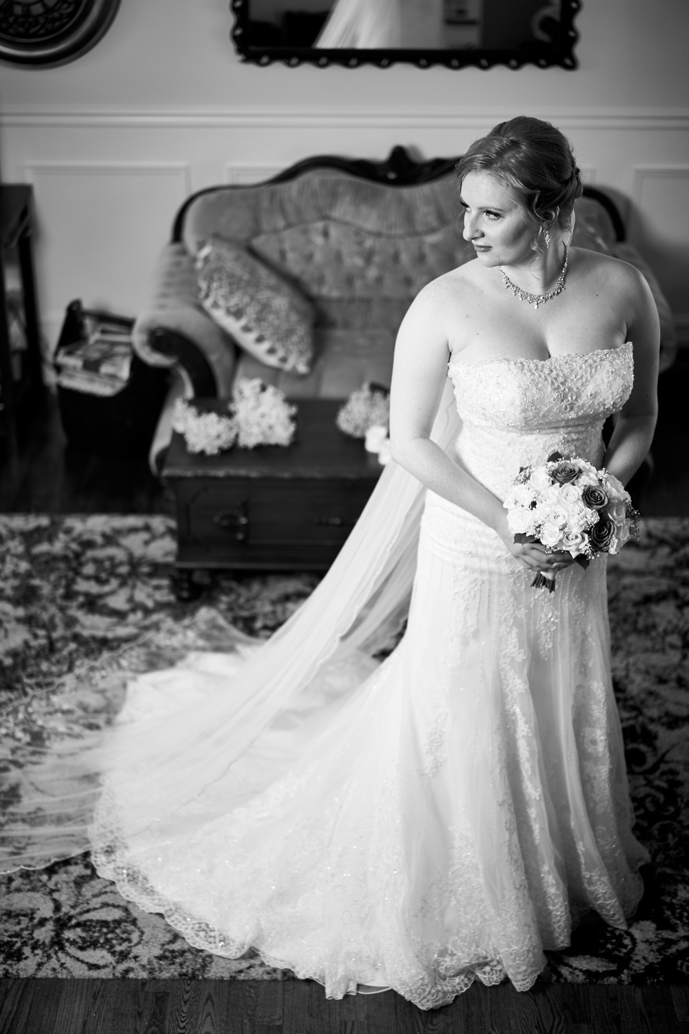 Hannah & Kevin Wedding Photos 170.jpg