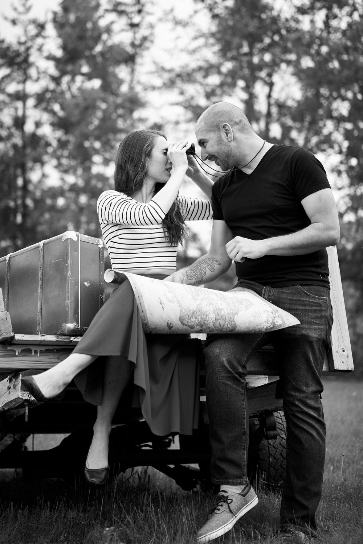 Amelie & Chris Engagement 026.jpg