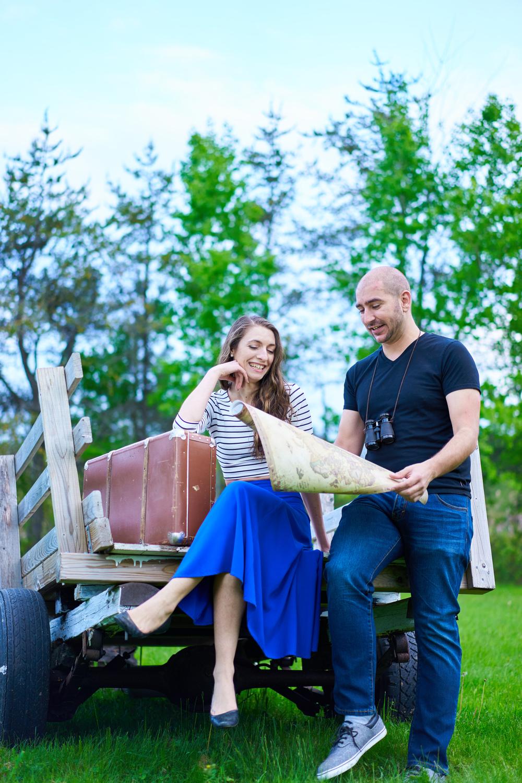 Amelie & Chris Engagement 023.jpg
