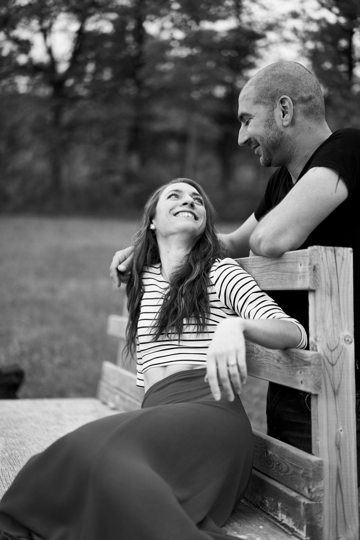 Amelie & Chris Engagement 045.jpg