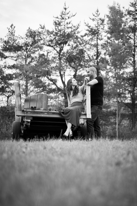 Amelie & Chris Engagement 048.jpg