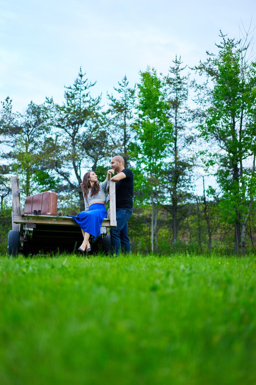 Amelie & Chris Engagement 047.jpg
