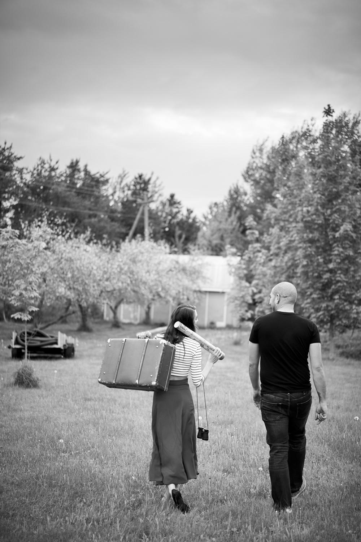 Amelie & Chris Engagement 050.jpg