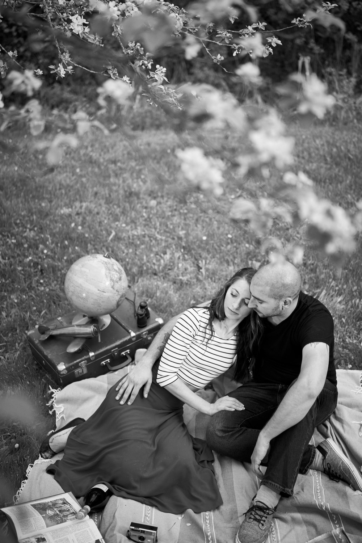 Amelie & Chris Engagement 084.jpg