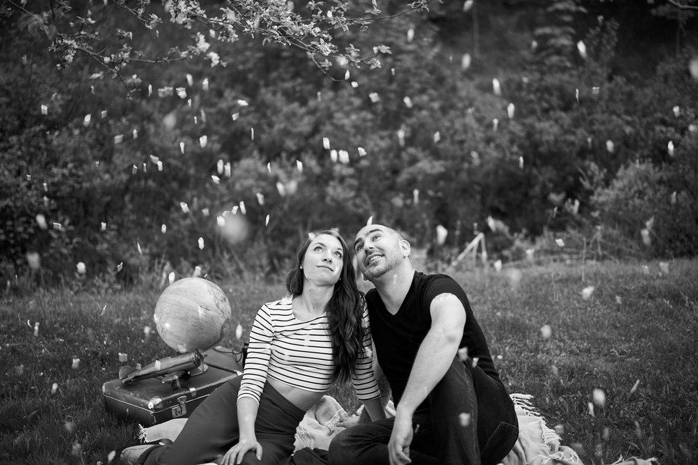 Amelie & Chris Engagement 090.jpg