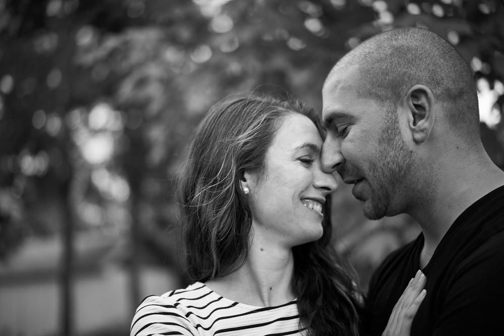 Amelie & Chris Engagement 101.jpg