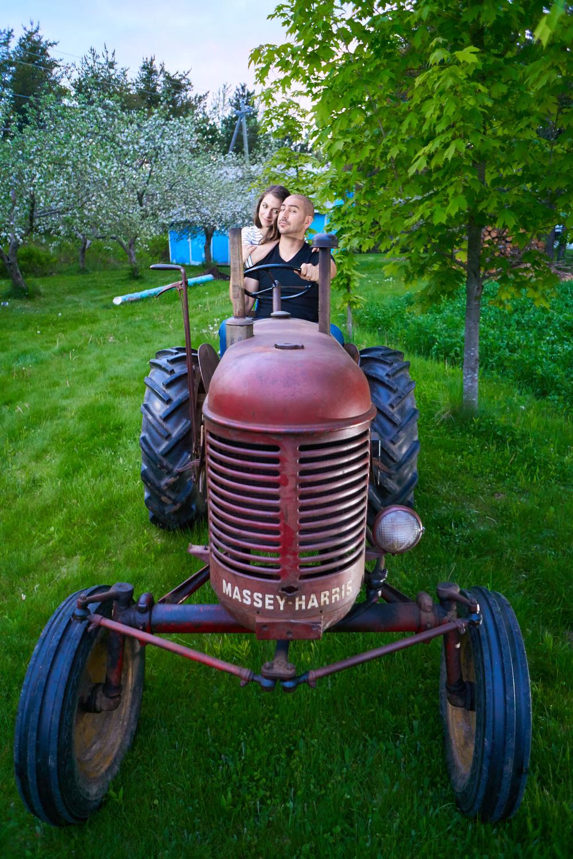 Amelie & Chris Engagement 115.jpg