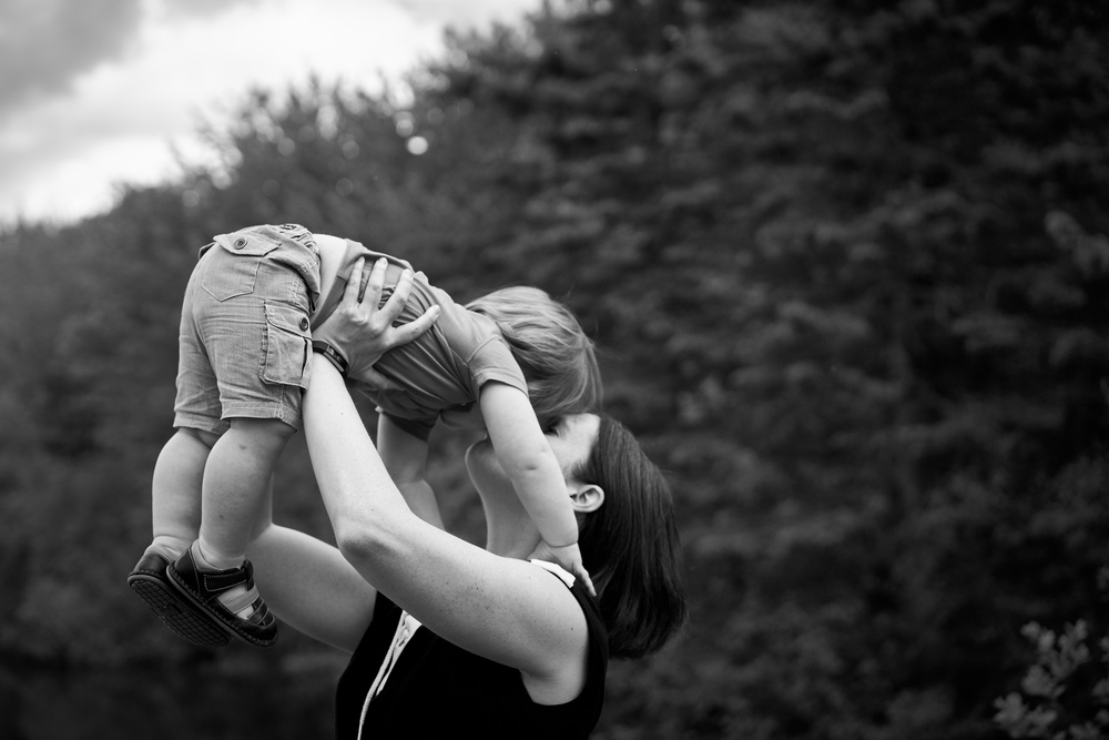 Irishtown Park Family Photos 021.jpg